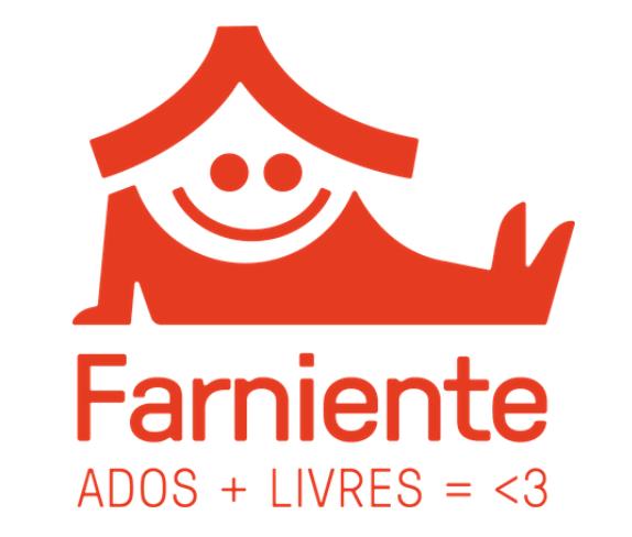 Prix Farniente (affiche)