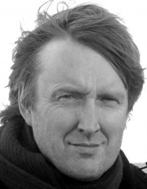 Thomas Lavachery (photo)