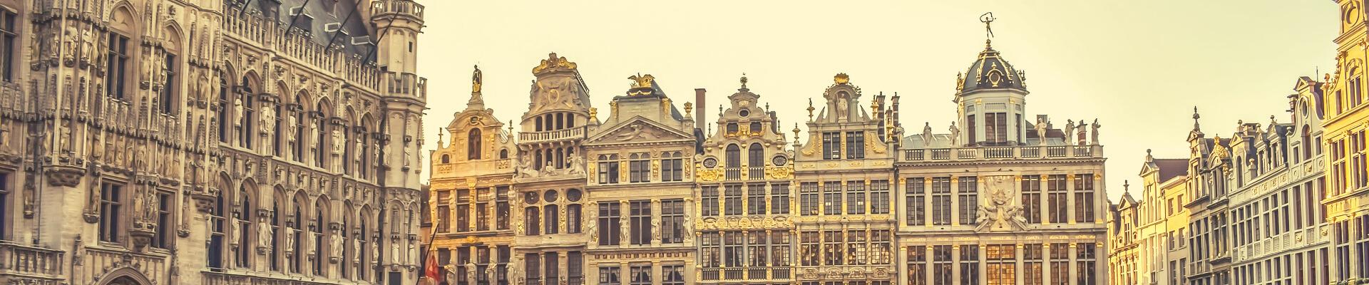 Littérature belge