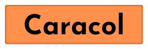 Catalogue collectif Caracol (nouvelle fenêtre)